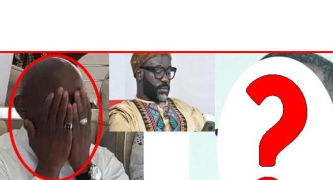 Qui sont les deux gros bonnets qui ont décidé de renforcer le pool d'avocats de Cheikh Yerim Seck?
