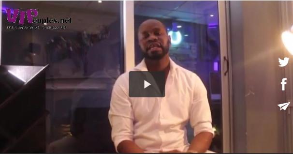 (Vidéo) - Baba Amdi : 'On ne doit pas oublié Djijack'