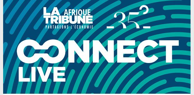 COVID – 19 : l'heure de vérité pour la relation Afrique – France