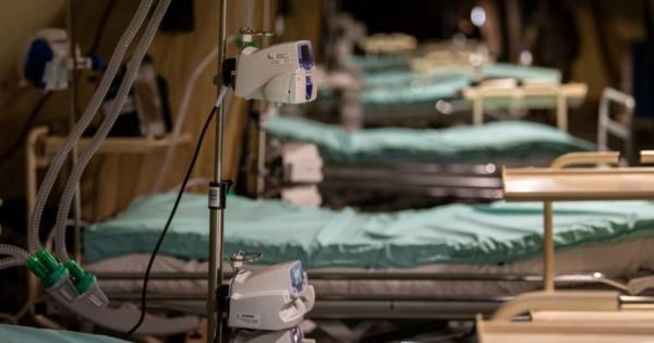 Augmentations des cas de décès de la Covid 19: On sait un peu plus