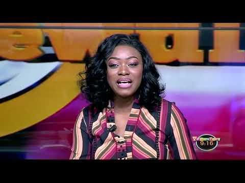 Payement de la scolarité sans faire cours : Bijou Ndiaye de la Tfm folle de rage,envoie du lourd !