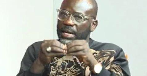 Le Cri de coeur de Cheikh Yérim Seck sur les conditions de garde à vue au Sénégal