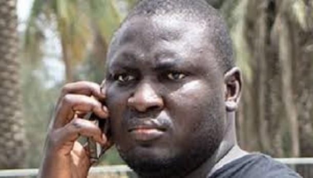 Guéguerre en frères libéraux : Toussaint Manga insulte copieusement la mère d'Abdoulaye Nguer…