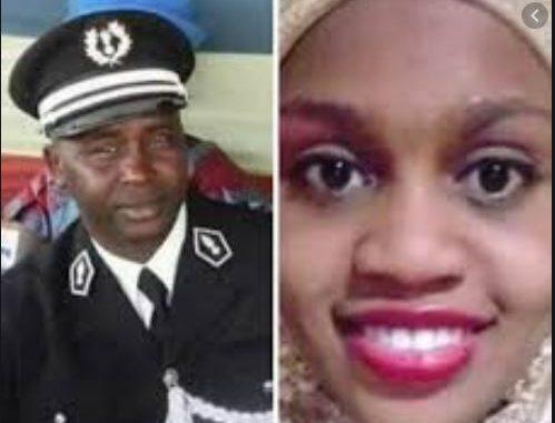 Dernière minute- Tambacounda : Du Nouveau sur l'affaire Bineta Camara