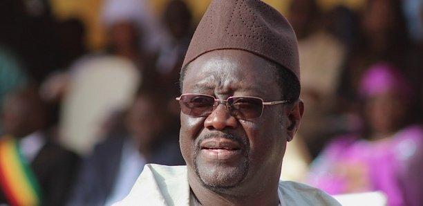 Urgent-Un autre membre du gouvernement de Macky Sall touché par la covid-19