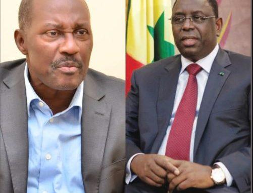 Offense au chef de l'État : Ouverture d'une information judiciaire contre le commissaire Sadio