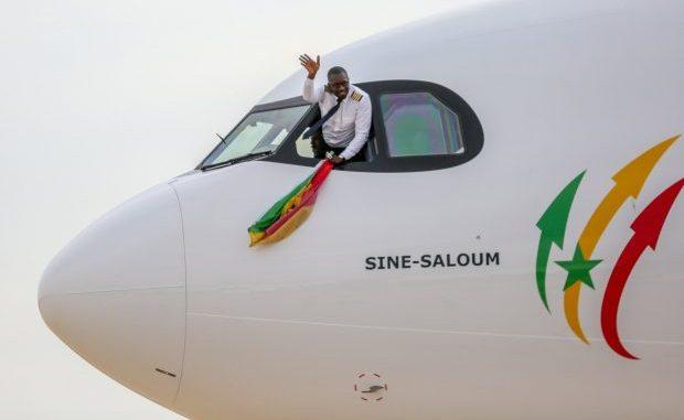 COVID-19 : Excellente nouvelle pour les sénégalais bloqués aux USA et au CANADA
