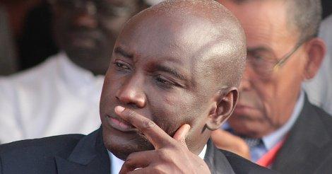 Coronavirus : Décès du secrétaire particulier d'Aly Ngouille Ndiaye