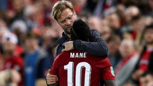 Liverpool : Jürgen Klopp réagit au titre de champion
