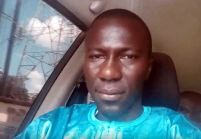 Meurtre de Bineta Camara : Ce que risque le présumé meurtrier, Pape Alioune Fall