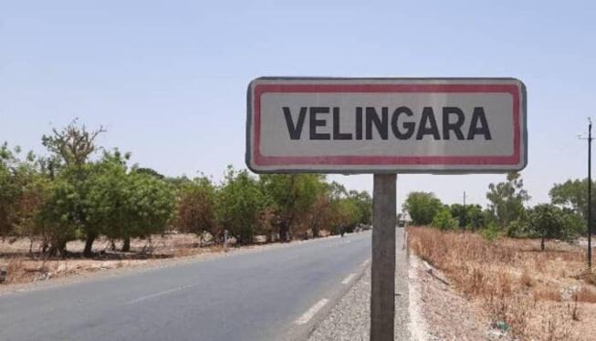 Détournement de plus de 122 millions de FCfa : Le président du Conseil départemental de Vélingara, accusé