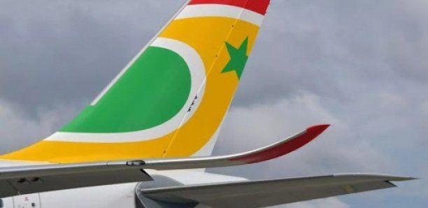 Covid-19 : Les Sénégalais interdits de voyage dans l'Union Européenne