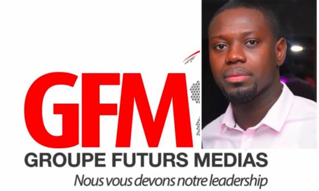 Publication du journal «L'As» sur GFM : La vérité des faits !