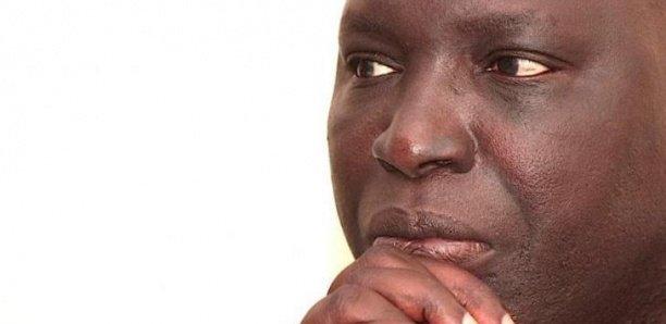 Madiambal Diagne : La presse, le pouvoir et le pognon