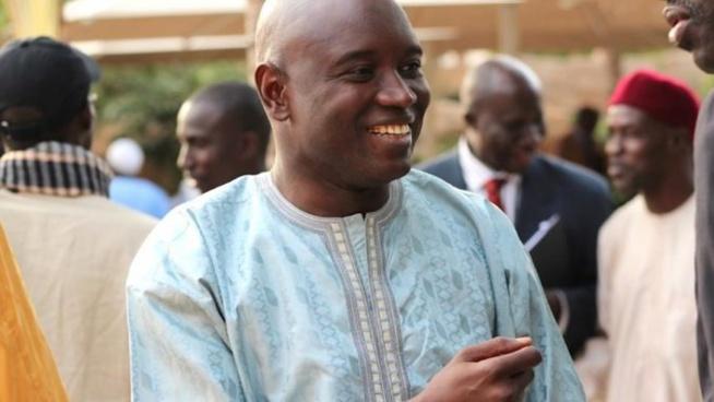 Covid-19 / Fin de quarantaine : Aly Ngouille Ndiaye une bonne nouvelle …