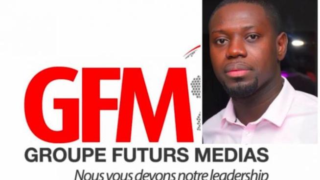Publication du journal «L'As» sur GFM : Ce que vous saviez pas !