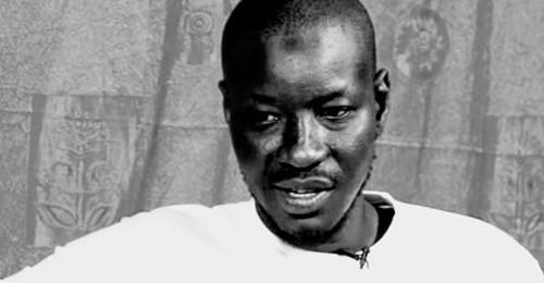 Son état de santé s'aggrave , Abdou, le frère de Abdou Karim Gueye lance un cri de cœur