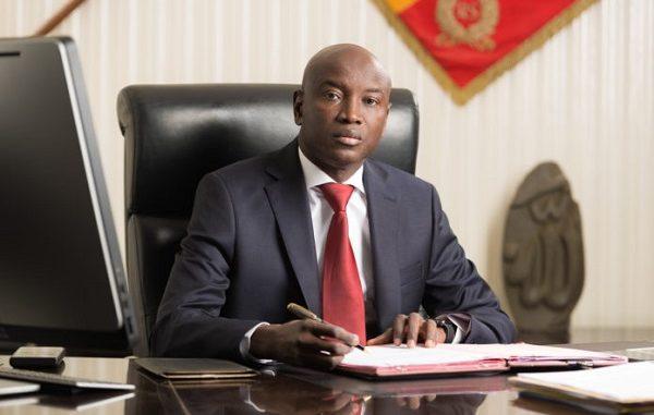 Levée de l'état d'urgence, l'importante annonce d'Aly Ngouille Ndiaye