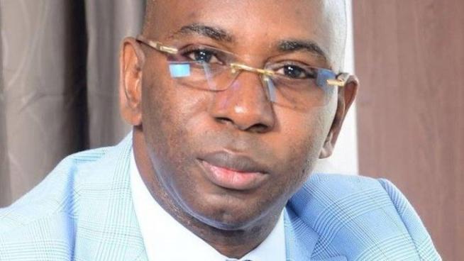 Le Député Guirassy se lâche: « Mais dans quel Sénégal vit-on? »
