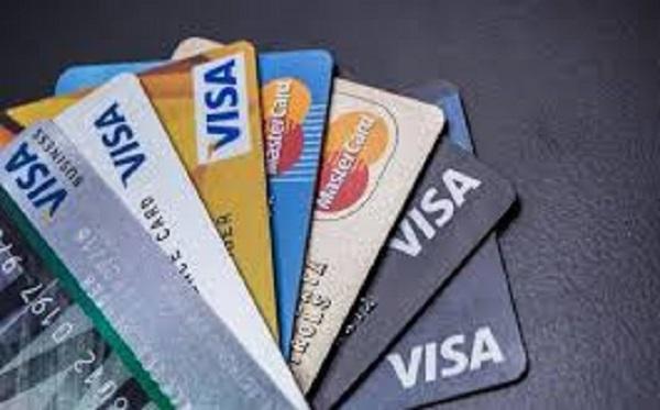 France : démantèlement d'un réseau familial de vol de cartes opérant en France et en Espagne