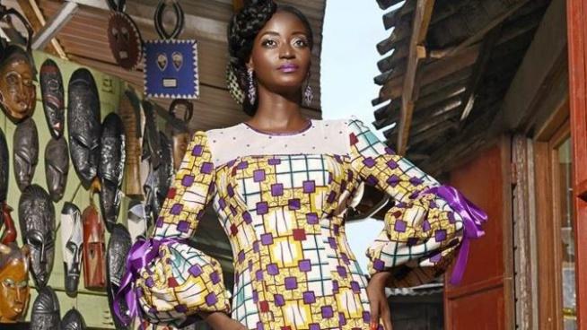 La mode africaine encore frappée par un nouveau décès : Sonia Tra est morte