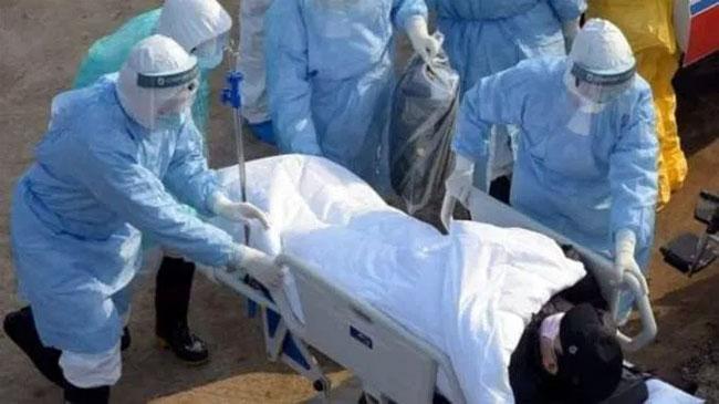 Covid 19 : Le Sénégal enregistre 5 nouveaux décès