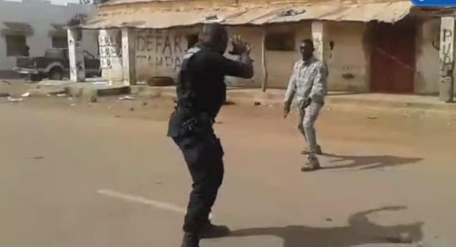 Procès des nervis du PUR: Le présumé meurtrier de Ibou Diop condamné à 15 ans de réclusion criminelle, 2 accusés acquittés, et 10 autres prennent 3 mois ferme...