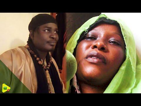 Rapatrié, un des sénégalais bloqués au Maroc meurt 3 jours après : En larmes, son épouse brise le silence !
