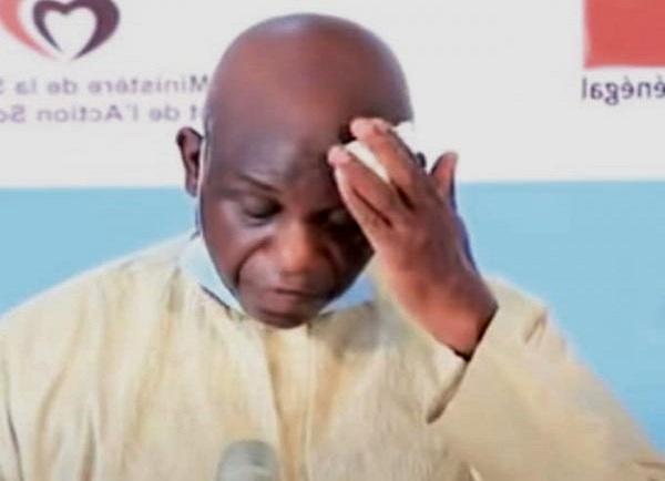 Statue Faidherbe: le Mouvement Africa First répond à M. Mansour Faye et lui rappelle la douloureuse histoire de Saint-Louis