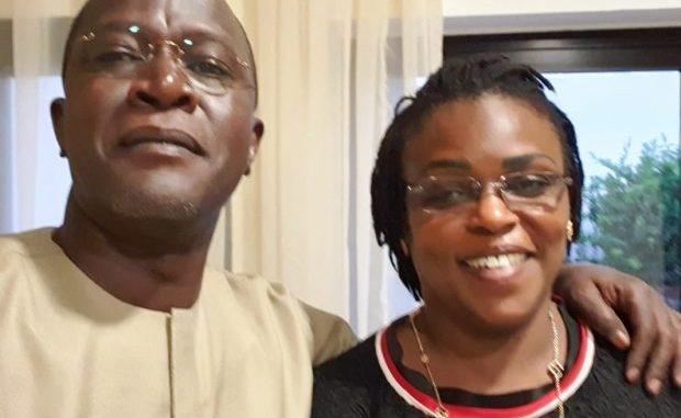 """Yakham Mbaye brise le silence : """" Moustapha Cissé Lo devait être arrêté depuis longtemps"""""""