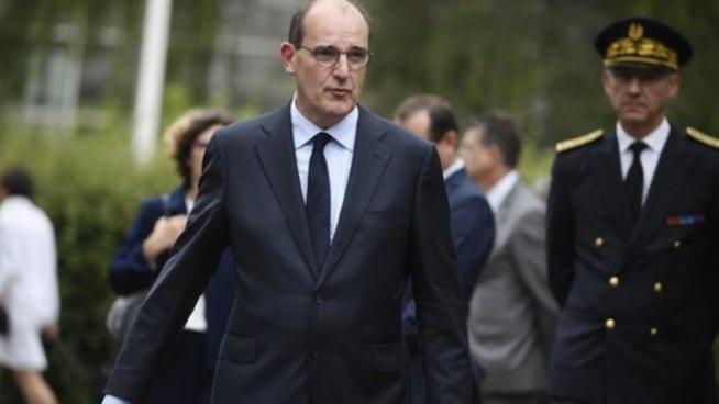 FRANCE / Remaniement : Le nouveau Gouvernement dévoilé.