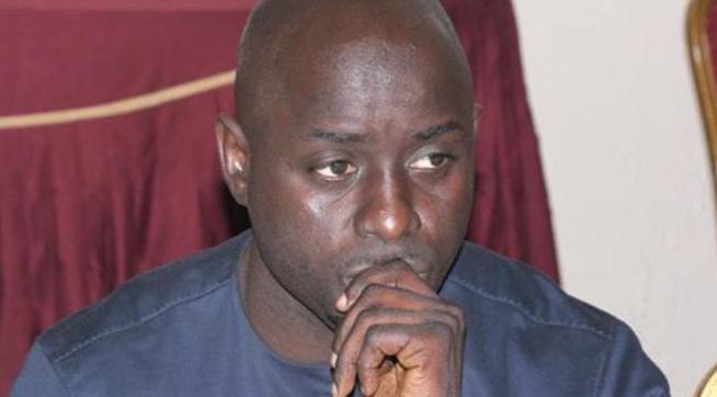 Affaire Moustapha Cisse Lô : C'est Macky Sall qui nous doit des comptes