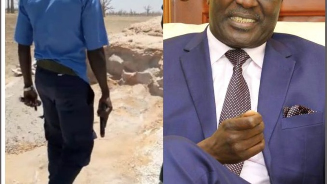 Ndingler/Scandale foncier : Le site Dakaractu contre toute complicité avec Babacar Ngom Sédima