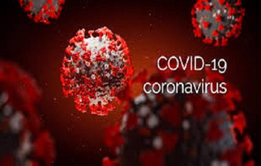 Covid-19: les Etats-Unis franchissent le cap des 3 millions de cas, plus de 131 000 morts enregistrés