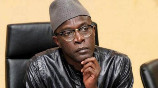 (Dernière minute) Affaire des audio : Mauvaise nouvelle pour Yaxam Mbaye