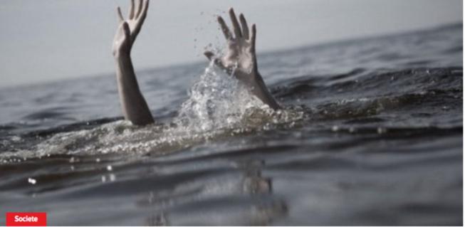 Thiaroye: 3 jeunes meurent noyés
