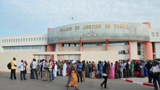 Tribunal : Aby et Atépa vont s'affronter le…