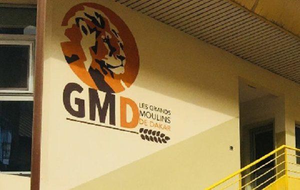 Licenciements tous azimuts aux Grands Moulins de Dakar: la CNTS entame un bras-de-fer pour mettre fin à la série noire…