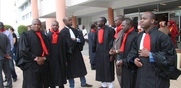 Justice : Autorisation de la marche du Sytjust? Le Préfet donne le verdict