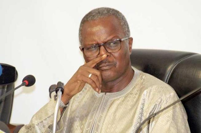 15 juillet 2019-15 juillet 2020: Il y a un an nous quittait Ousmane Tanor Dieng, farouche opposant de Me Wade, important soutien de Macky Sall