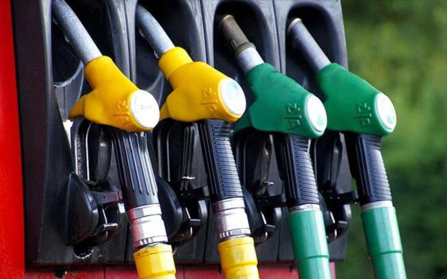 Gestion du carburant: L'IGE relève des irrégularités dans les entités décentralisées de l'Etat