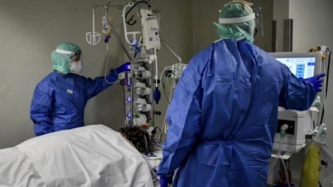 URGENCE – COVID-19 : Les malades racontent la vérité sur la maladie. (Vidéo)