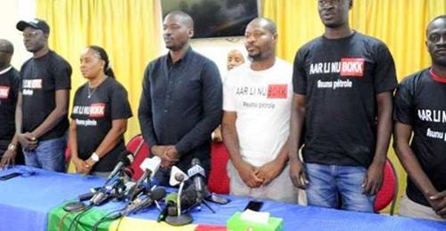 Affaire Ndingler : Aar Linu Bokk rencontre Babacar Ngom, ce dimanche