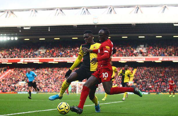 Manchester United et Liverpool se disputent une star des « Lions »