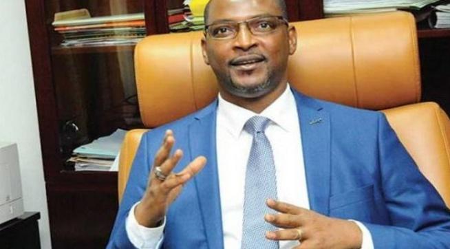 Eden Roc : l'Etat du Sénégal vend les appartements de Bibo Bourgi à 650 millions F Cfa l'unité