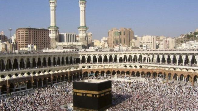 Urgent-Arabie Saoudite: La date de la fête de Tabaski connue!
