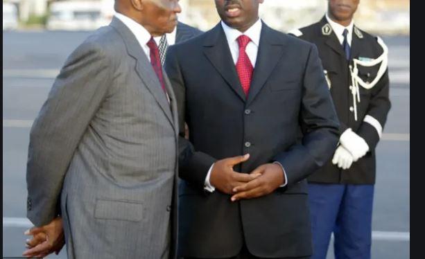 Urgent – Innalillahi wa inna ilayhi raji'un – Décès de l'ancien ministre de l'intérieur du Sénégal sous le régime de Wade (photo) …