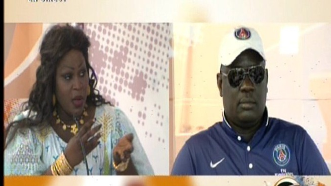 Lamine Samba à Ya Awa : « Bi may seuy ag Ngoné Ndiaye Guéweul… xar bu 25000 la dieund… »