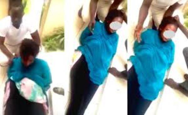 Femme violentée à Sacré-Coeur : Abdou, le 3e suspect, a été arrêté !