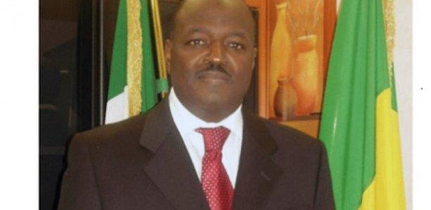 Décès de Cheikh Sadibou Fall : Ce que l'on sait sur la levé du corps